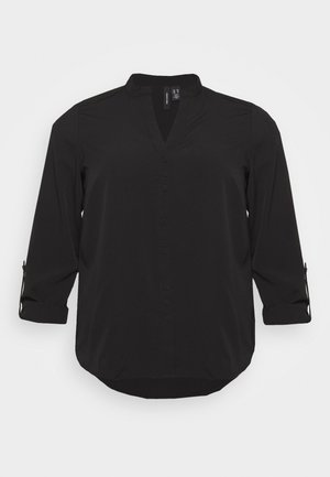 VMGABRINA - Blouse - black