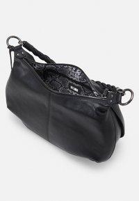 Picard - CAPRI - Handbag - schwarz - 2