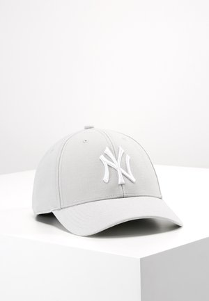 MLB  '47 MVP - Kšiltovka - grey