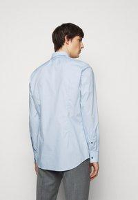 HUGO - KOEY - Formal shirt - pastel blue - 2