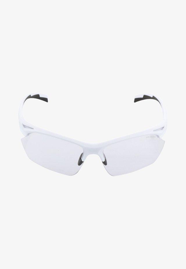 SPORTSTYLE 802 SMALL V - Sports glasses - white