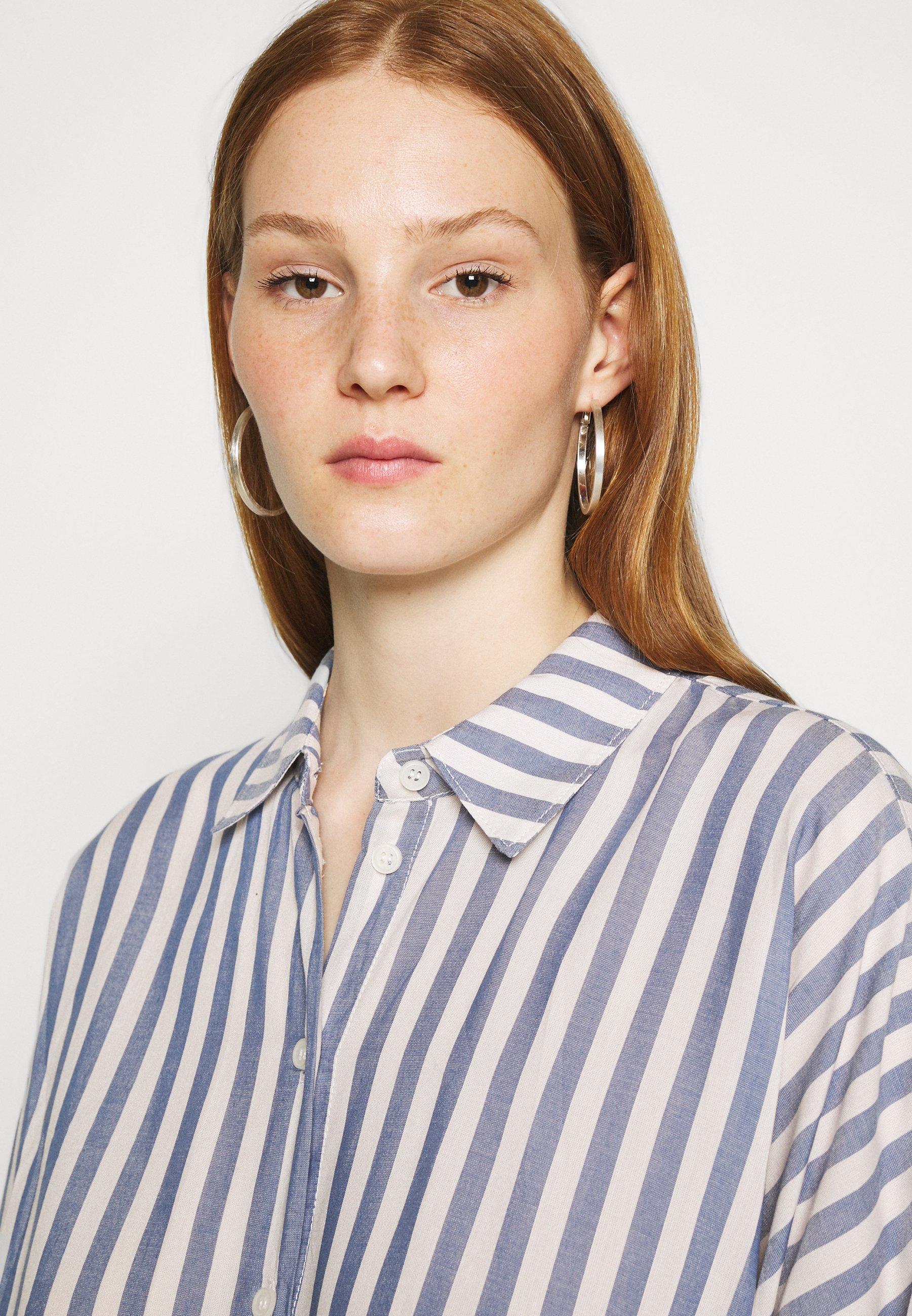 Donna KELIS - Camicia