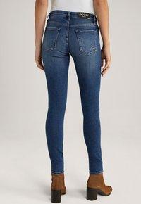 JOOP! - SUE - Jeans Skinny Fit - blue washed - 2