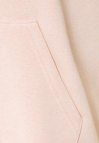 YOURTURN - Bluza z kapturem - pink - 2