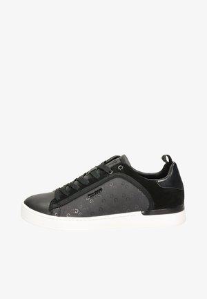 PATIO  - Sneakers laag - zwart