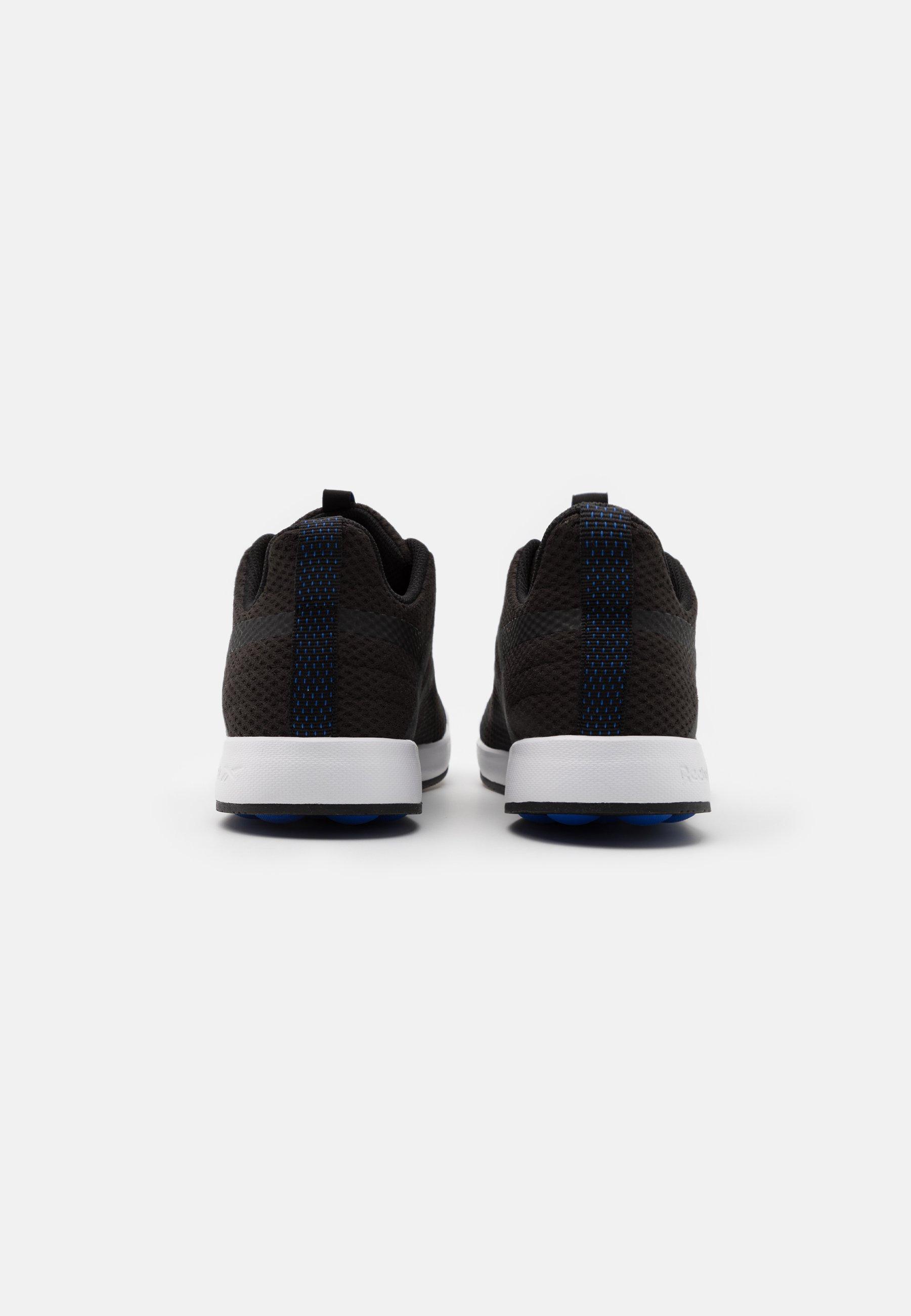 Men EVER ROAD DMX 3.0 - Sports shoes
