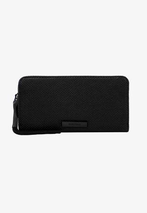 Wallet - black 100