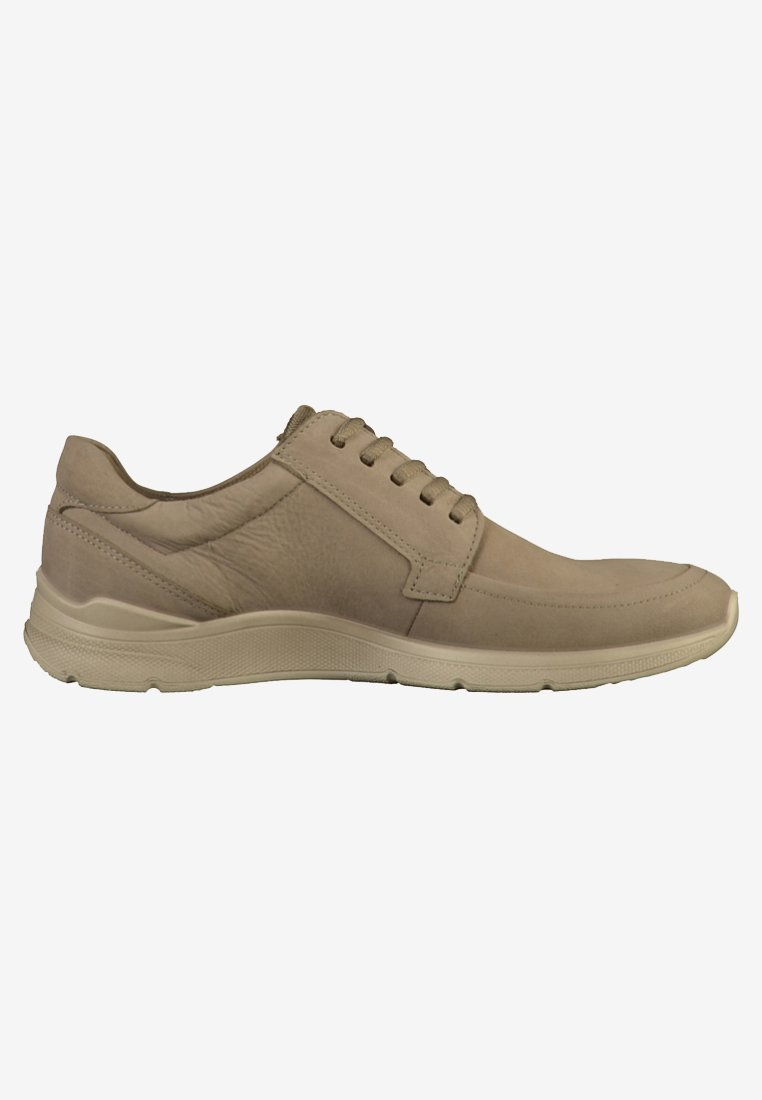 ECCO Sneaker low - light brown/hellbraun - Herrenschuhe RhC2Q