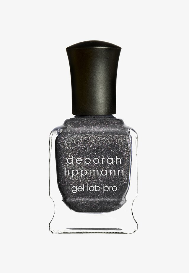 GEL LAB PRO - Nagellak - black magic woman