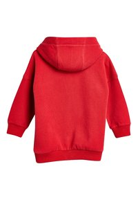 Next - SOFT TOUCH  - Hoodie - red - 1