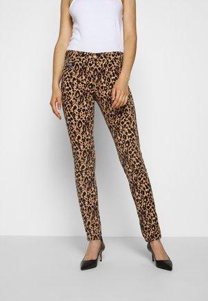 Jeans Skinny Fit - lark