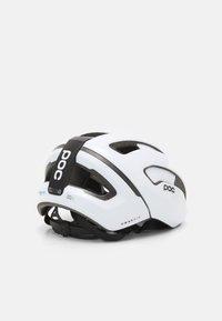 POC - OMNE AIR SPIN UNISEX - Helm - hydrogen white - 1