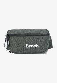 Bench - Bum bag - dunkelgrau - 0