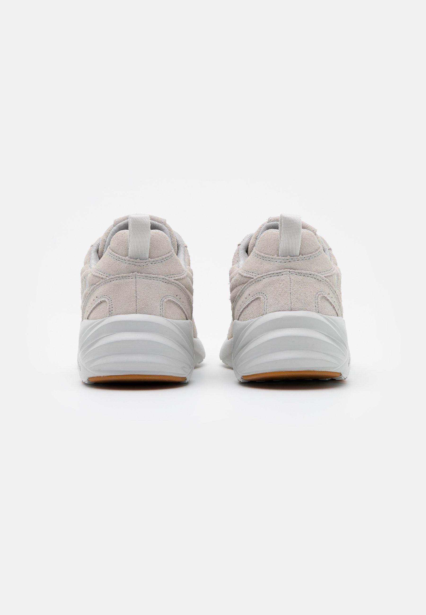 ARKK Copenhagen TENCRAFT W13 Sneaker low ice grey/hellgrau