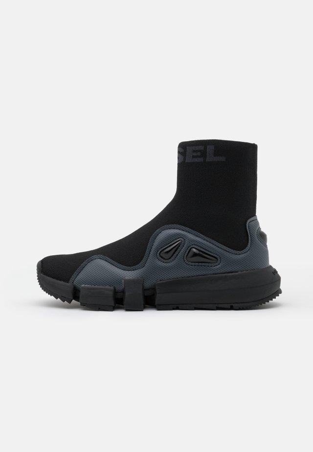 PADOLA H-PADOLA HSB W  - Sneakers alte - black
