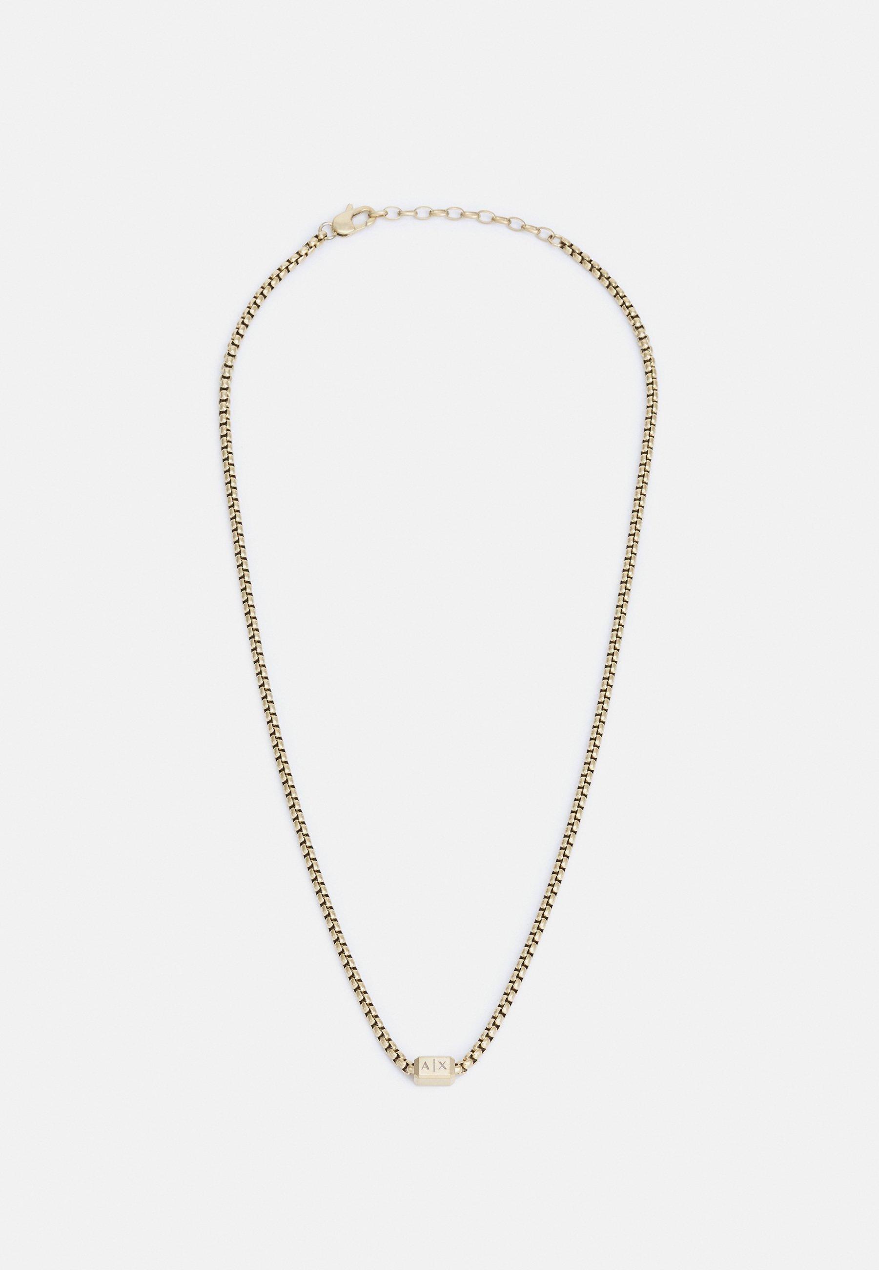Men CLASSIC - Necklace