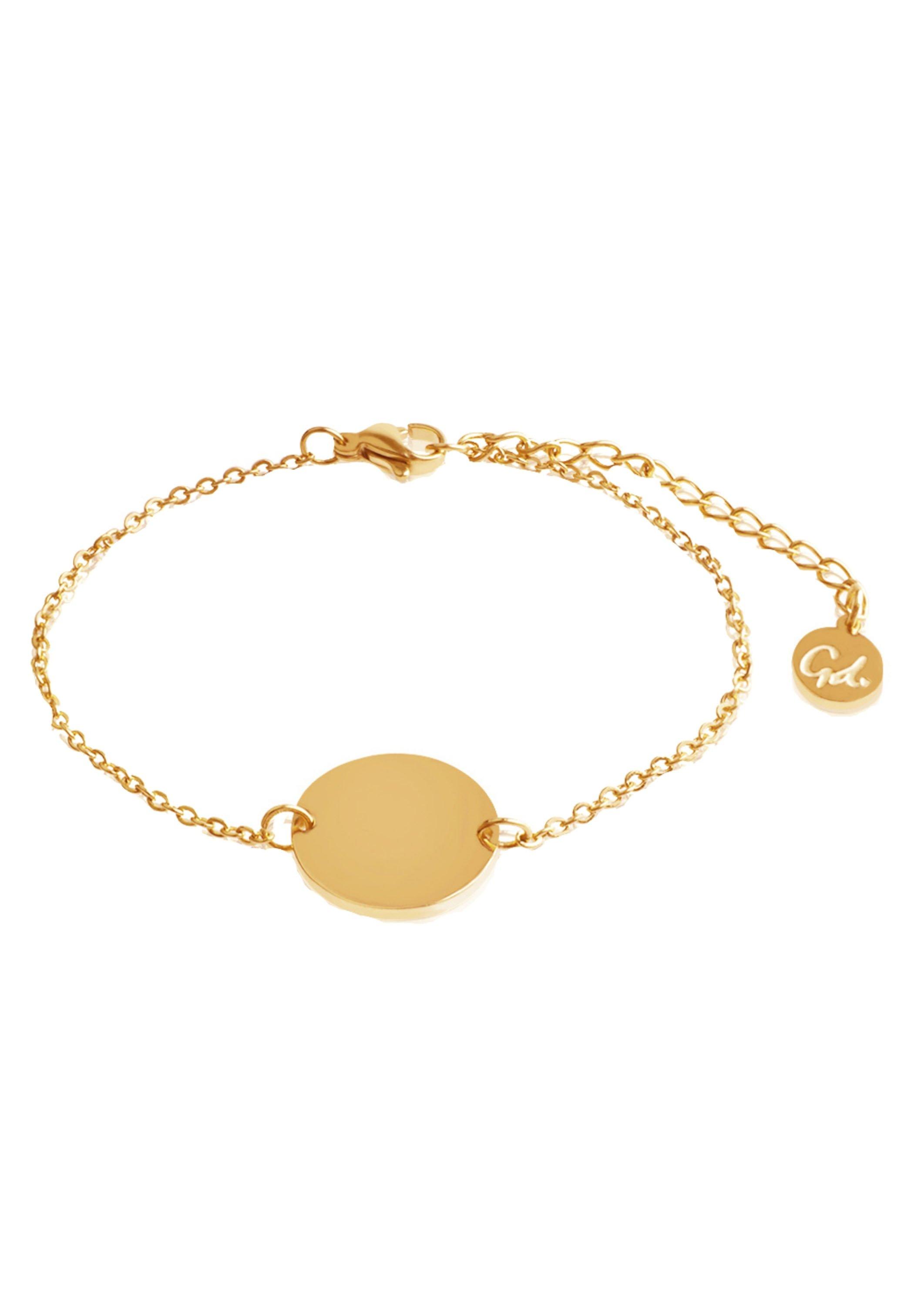 Femme COINARMKETTE - Bracelet