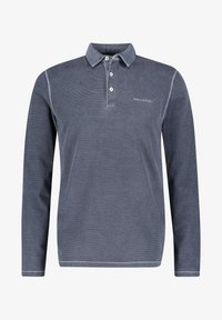 Marc O'Polo - Polo shirt - marine - 0