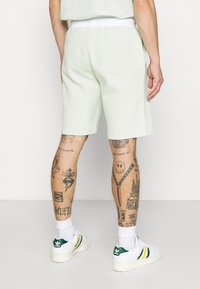 YOURTURN - SET UNISEX - Shorts - green - 4