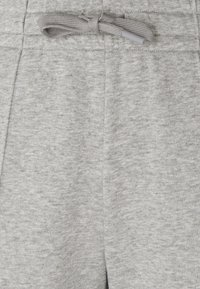 Lacoste - Tracksuit bottoms - heather wall chine - 2