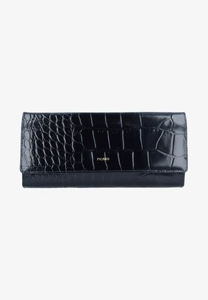WEIMAR  - Wallet - black