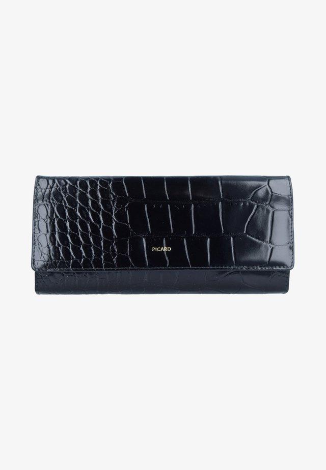 WEIMAR  - Wallet - black
