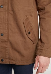 YOURTURN - Parka - brown - 4
