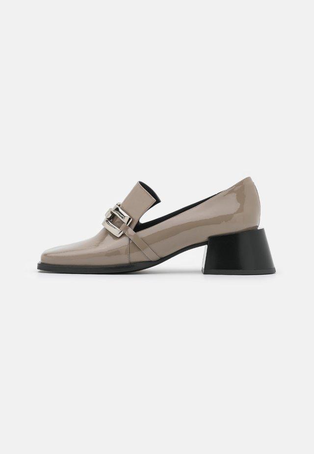 DAODA - Classic heels - gris