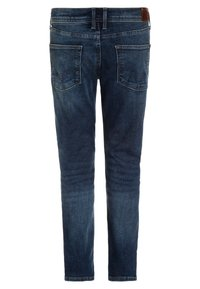 Pepe Jeans - FINLY - Jeans Skinny Fit - denim - 1