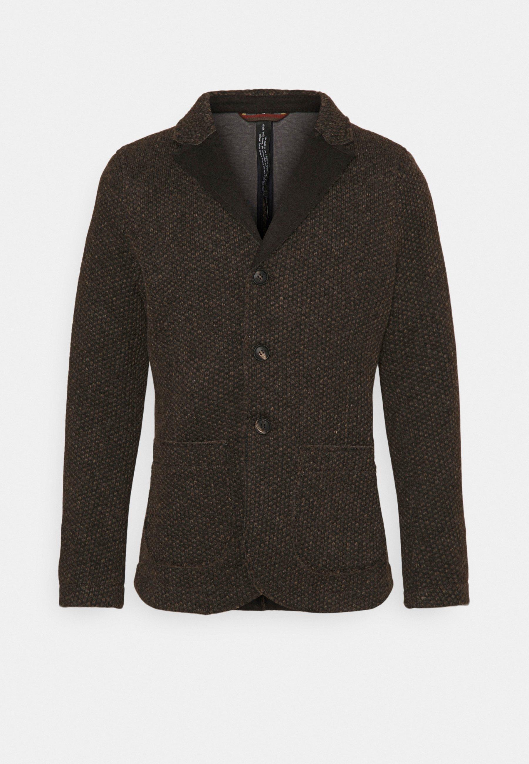 Men AURELIA - Blazer jacket