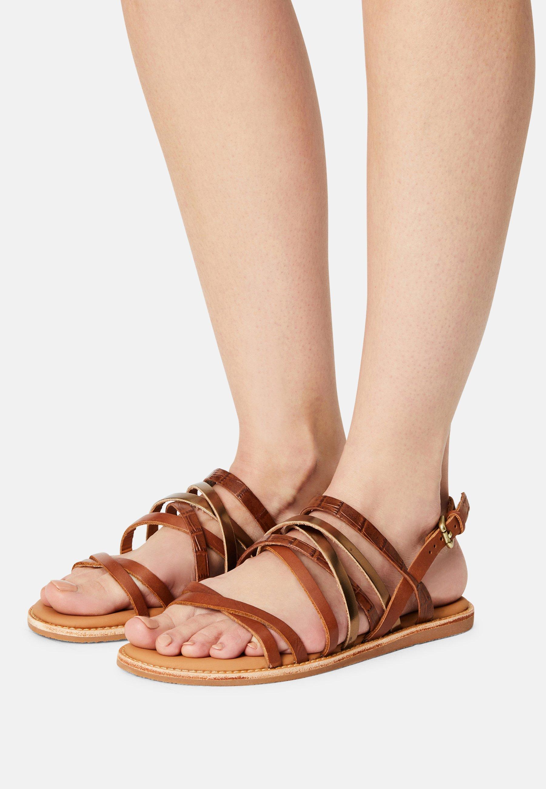 Women KARSEA - Sandals