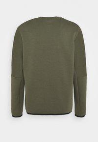Nike Sportswear - Sweatshirt - twilight marsh - 1