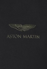 Hackett Aston Martin Racing - Lehká bunda - black - 3