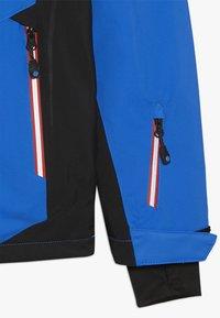Killtec - MYLO  - Lyžařská bunda - blau - 4