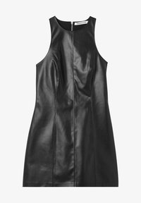 Calvin Klein Jeans - Cocktail dress / Party dress - ck black - 4