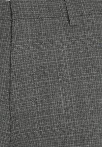 HUGO - ARTI HESTEN - Completo - medium grey - 11
