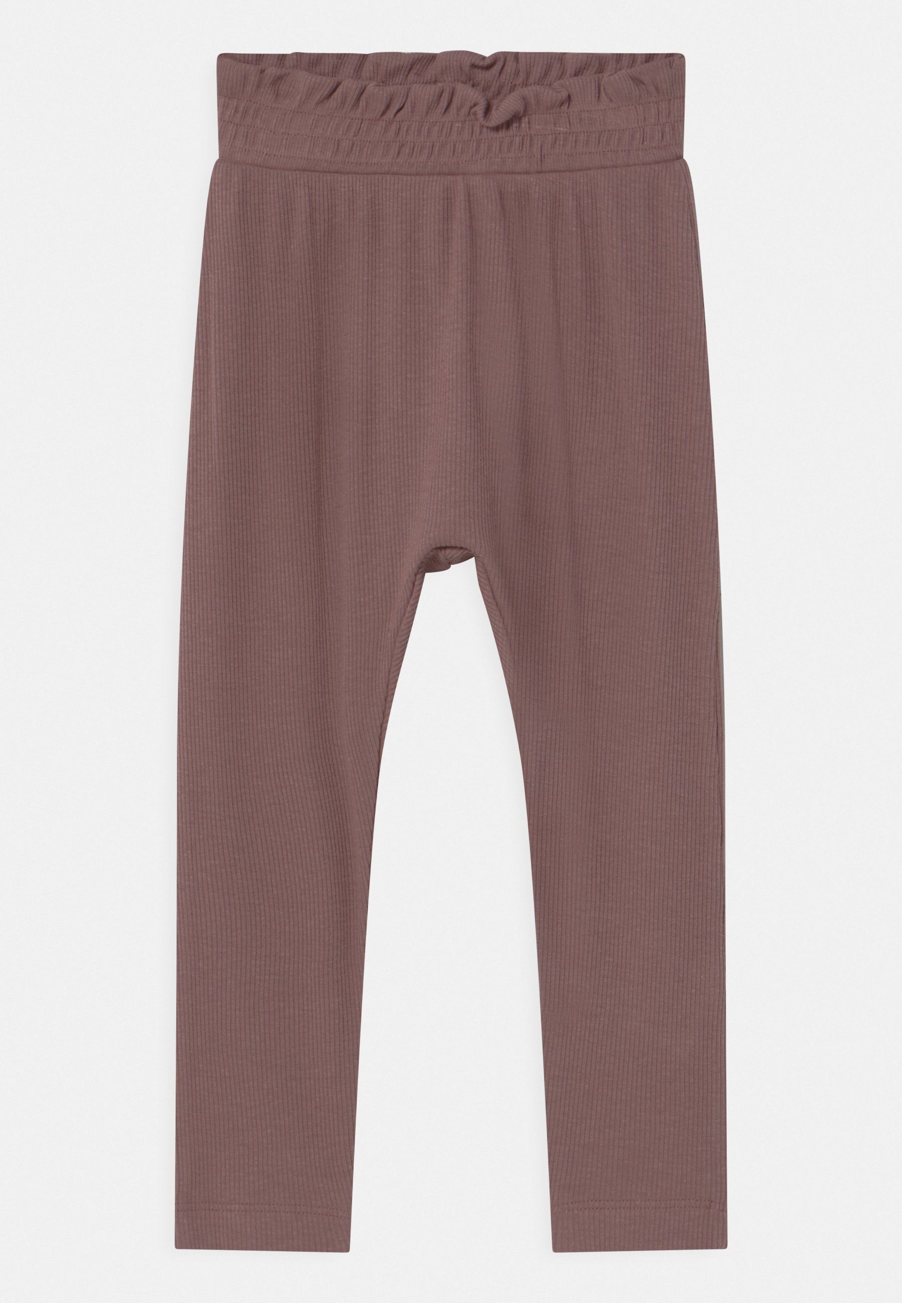 Kids NMFBESAIA - Leggings - Trousers