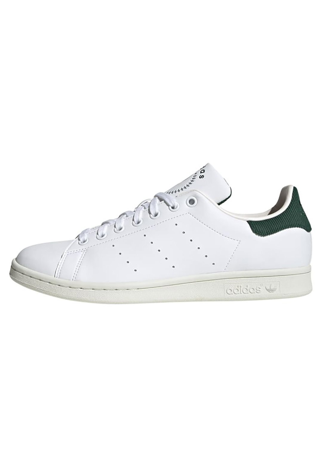 Men STAN SMITH - Trainers