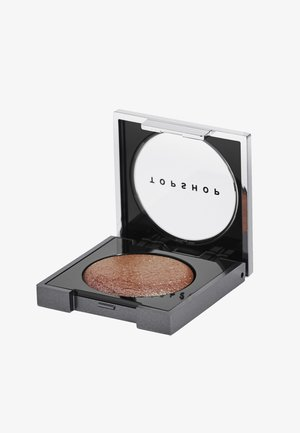 CHAMELEON HIGHLIGHTER - Hightlighter - PNK brown