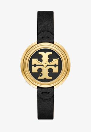 THE MILLER - Horloge - black