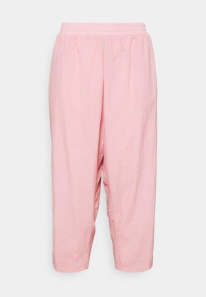 AIR PANT - Trainingsbroek - pink glaze
