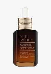 Estée Lauder - ADVANCED NIGHT REPAIR SYNCHRONIZED RECOVERY COMPLEX - Siero - - - 0