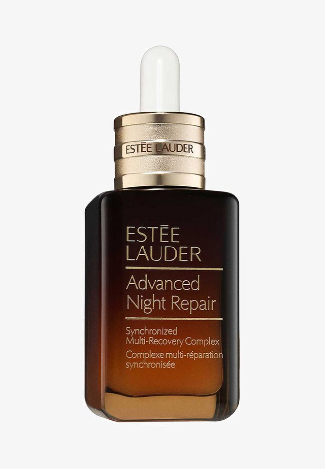ADVANCED NIGHT REPAIR SYNCHRONIZED RECOVERY COMPLEX - Serum - -