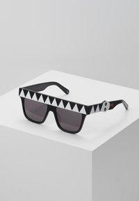 Stella McCartney - SUNGLASS KID - Sunglasses - black - 0