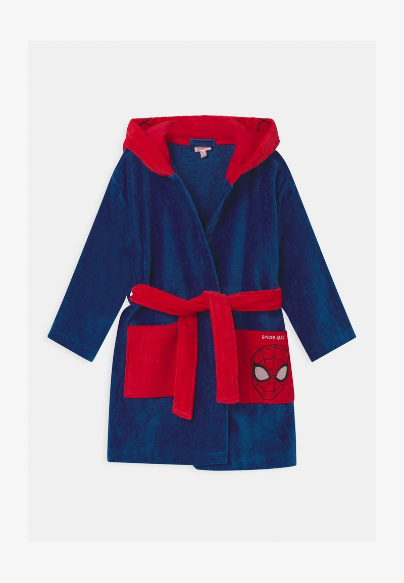 OVS - Dressing gown - blue depths