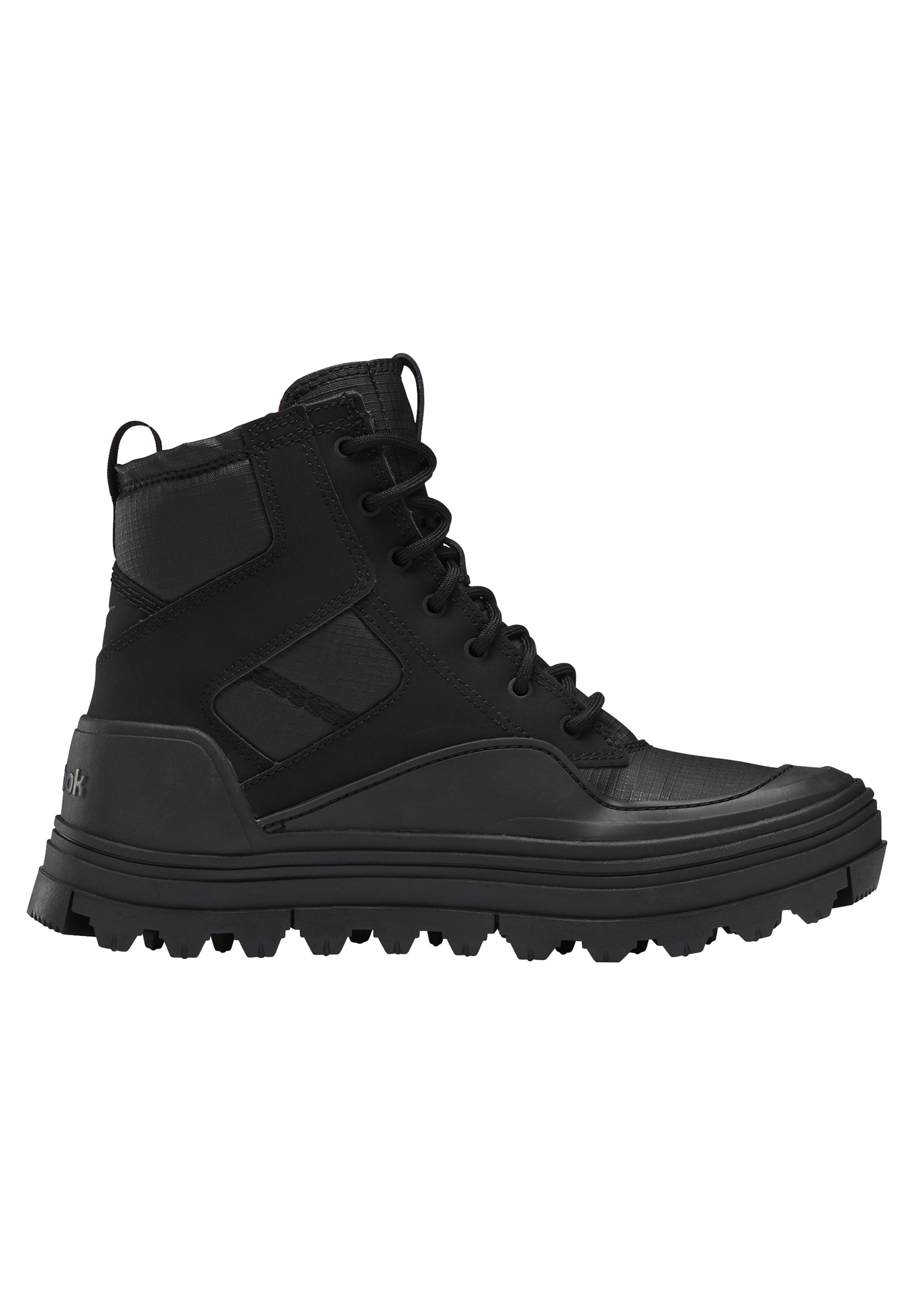 Women CLUB C CLEATED MID - High-top trainers