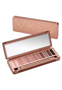 Urban Decay - NAKED 3 PALETTE - Eyeshadow palette - - - 4