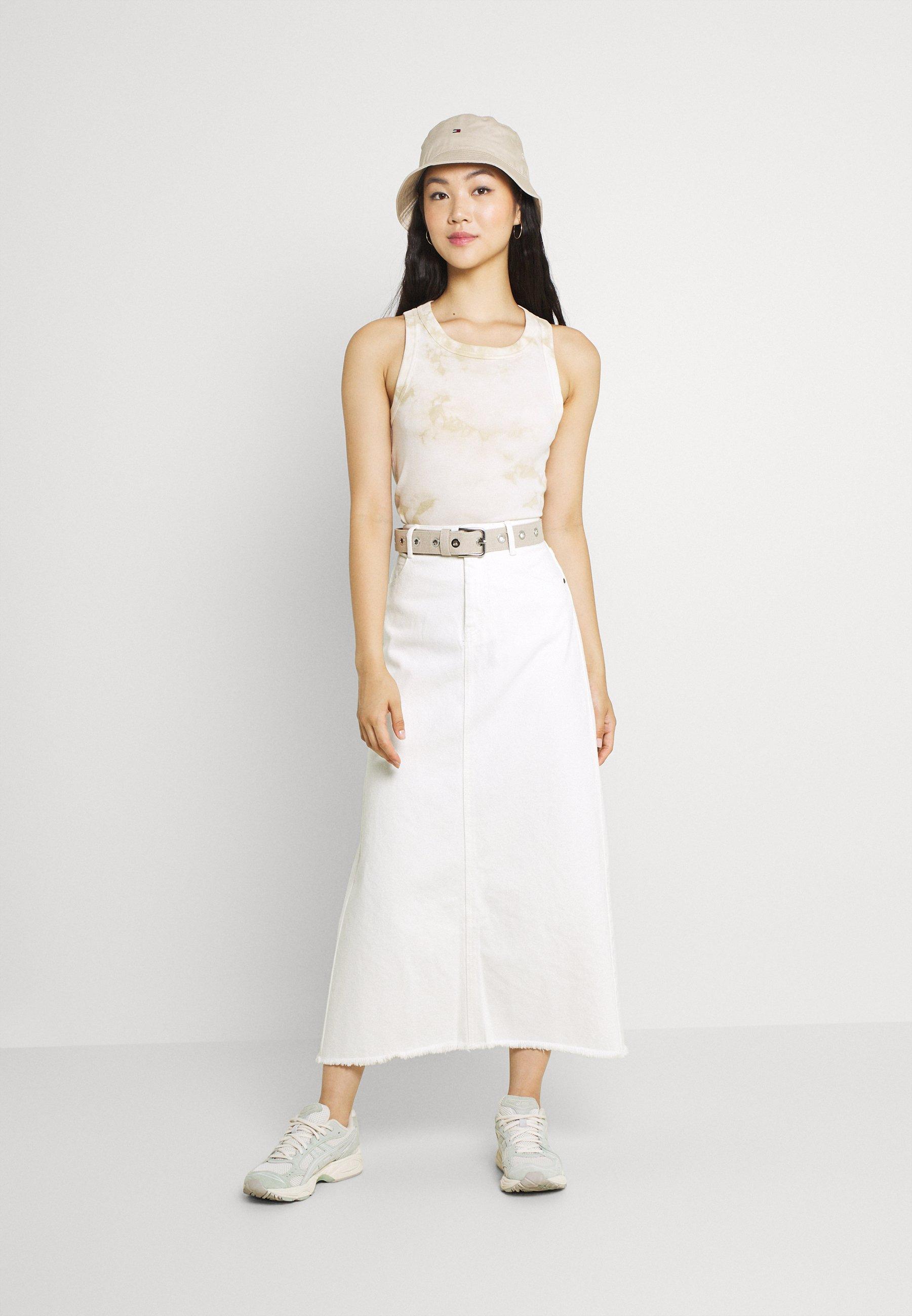 Femme CHICHI - Jupe longue