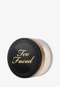Too Faced - BORN THIS WAY SETTING POWDER - Setting spray & powder - translucent - 1