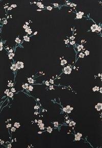 Anna Field Curvy - Blouse - pink - 2